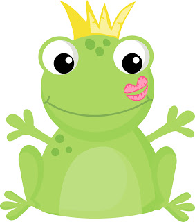 Frog Street Splash and Common Core Standards