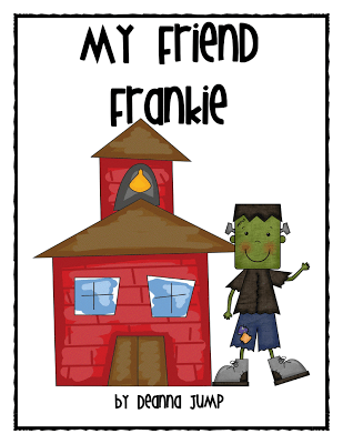 Frankie Friend Glyph and Free Downloads