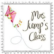https://www.facebook.com/MrsJumpsClass/