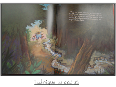 Chapter 10 Tone: In Pictures and In Words