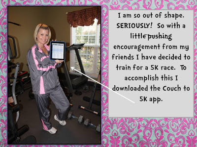 Yikes! Fitness as a New Years Resolution
