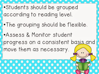 Guided Reading Part Two
