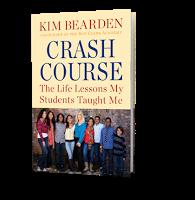 http://pages.simonandschuster.com/crash-course/