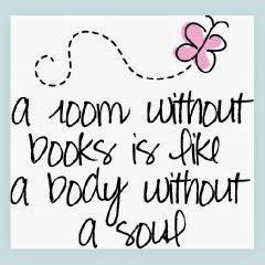 Book Talk Tuesday