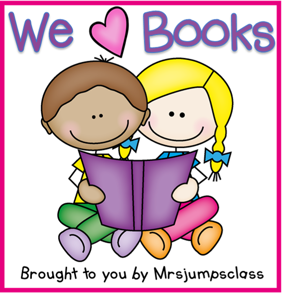 Let's Talk About Books: Wait! No Paint! Linky and Giveaway