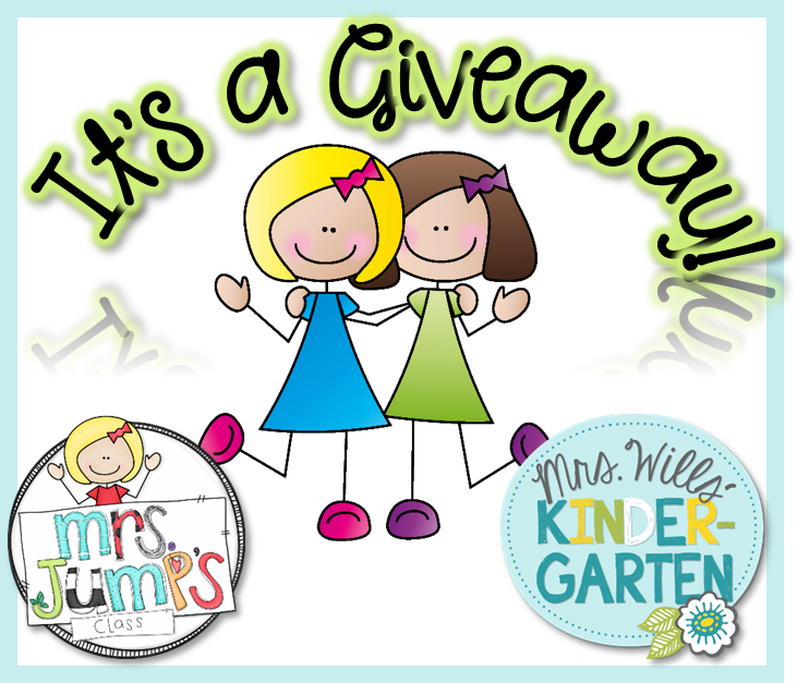 Guiding Readers Giveaway!