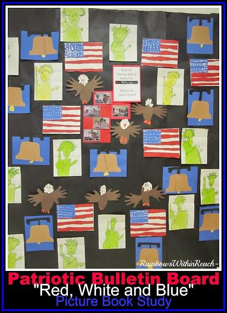 American Symbols