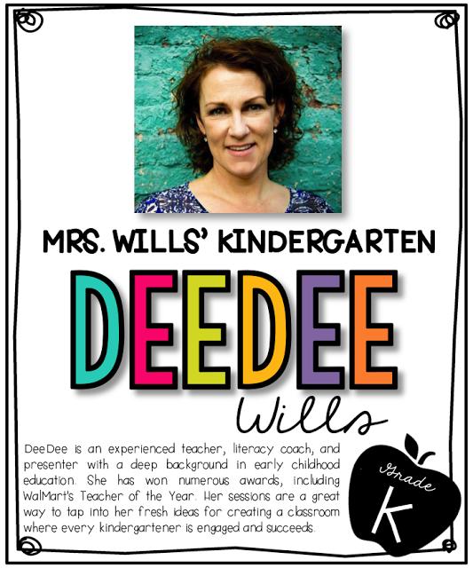 http://www.mrswillskindergarten.com/