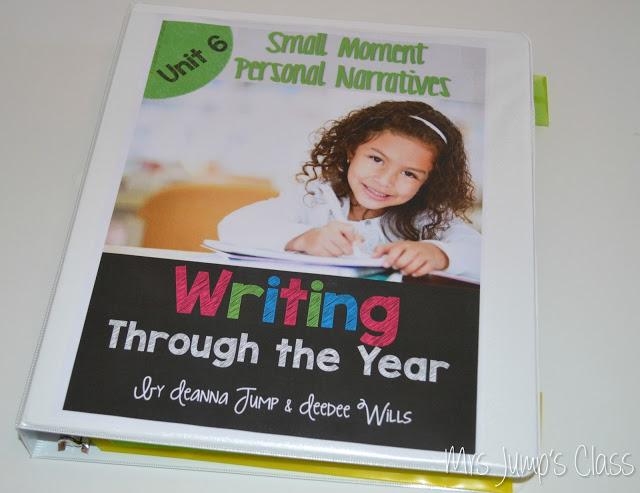 writers workshop organization with free mentor text lists for writing instruction. Picture books to help teach writing traits in your own kindergarten and 1st grade classroom.