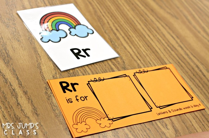 Blending sounds activities. Here are some fun phonological awareness activities you can do with your students in small group, as a student center, or as an intervention. See how we teach students onset and rime, too!