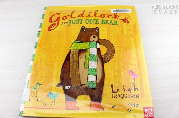 23 Versions of Goldilocks and the three bears stories. Read various versions of this classic story. Have fun comparing these fractured fairy tales.